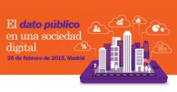 Logo Encuentro Aporta 2015