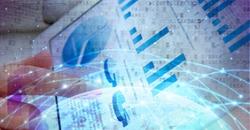 StaDCAT-AP, open data, datos abiertos, vocabularios, statistical data, estadísticas