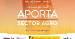 banner_jornada_sectorial_agro