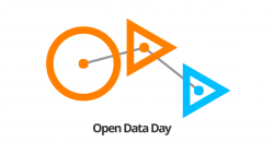Open Data Day Madrid