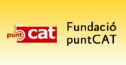 Logo Fundación puntCAT