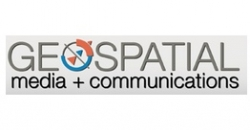 Logo GIS Development