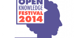 Open Knowledge Festival 2014