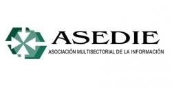 "Logo ""Asociación Multisectorial de la Información"""