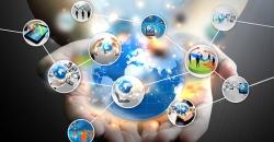 risp, casos de éxitos, datos abiertos, Open Data Barometer, Open Corporates