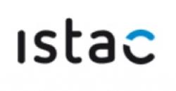 Logo ISTAC