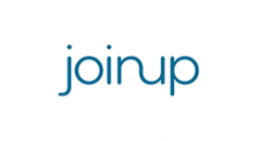 "Logo ""Joinup"""