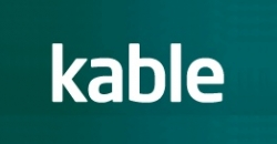 Logo Kable
