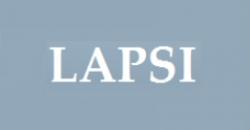 Logo LAPSI