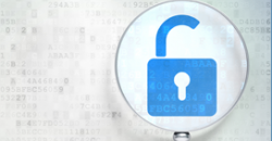 licencias, open data, creative commons, Open Data Commons, datos abiertos, risp