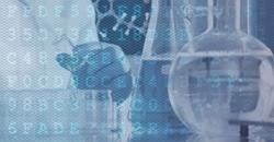 open data, ciencia, datos abiertos, science, CSIC, Investigación