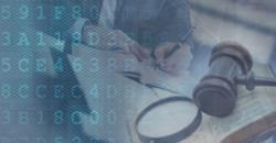 LOPD, datos abiertos, open data, datos personales, risp
