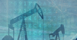 open data, datos abiertos, industria extractiva, extractive industry