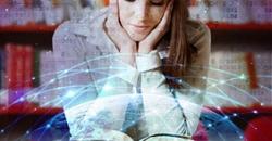 datos abiertos, open data, políticas educativas, Banco Mundial, education policies, Iniciativa SABER, Proyecto Syllabus
