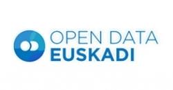 Logo Open Data Euskadi