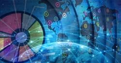 Open Data Day, open data, datos abiertos, Día Internacional de Datos Abiertos, eventos
