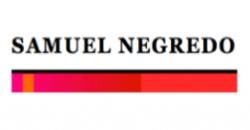 Samuel Negredo