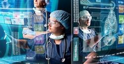 NHS, datos abiertos, salud, atención sanitaria, risp, GovLab