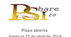 Share-PSI 2.0