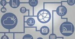 risp, open data, reutilizacion de la informacion del sector publico