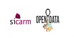 SICARM Open Data
