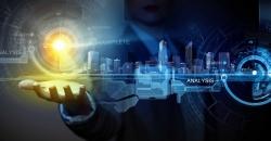 Smart Cities, Datos abiertos