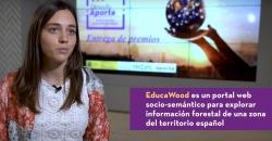 EducaWood