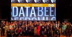 Entrevista databeers