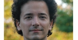 Miguel Arias, COO de Carto