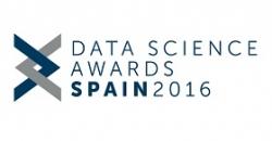 Data Science Awards Spain 2016