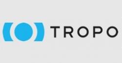 Logo Tropo