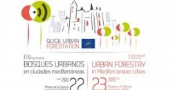 Quick Urban Forestation