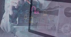 open data, datos abiertos, valor de los datos, data value, cost