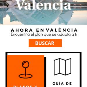 Visit Valencia 2