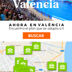 Visit Valencia 3