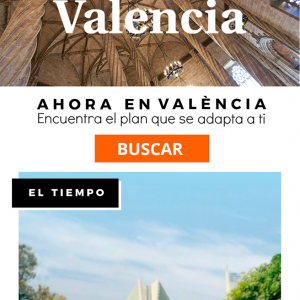 Visit Valencia 5