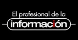 Logo El profesional de la información