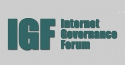 Logo FGI