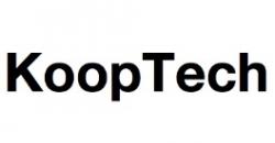 Logo KoopTech