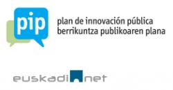 PIP Euskadi