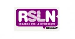 Logo RSLN