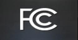 Logo CFC