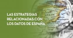 Estrategia española de datos