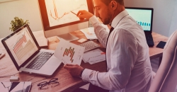 Medir el impacto de los datos abiertos