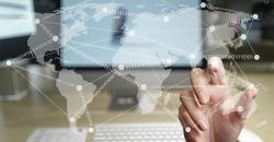 datos abiertos, propiedad abierta, Open Ownership