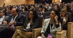 Encuentro Aporta 2017, datos abiertos,