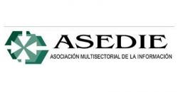 Logo Asociación Multisectorial de la Información