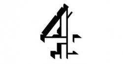 Logo Channel 4