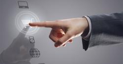 contratación pública, datos abiertos, compra pública, datos públicos