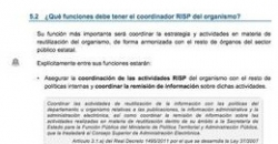 Guía de aplicación del Real Decreto 1495/2011
